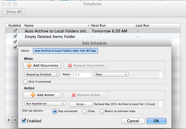 Add Gmail Calendar To Outlook For Mac 2011 - colqfusion's diary
