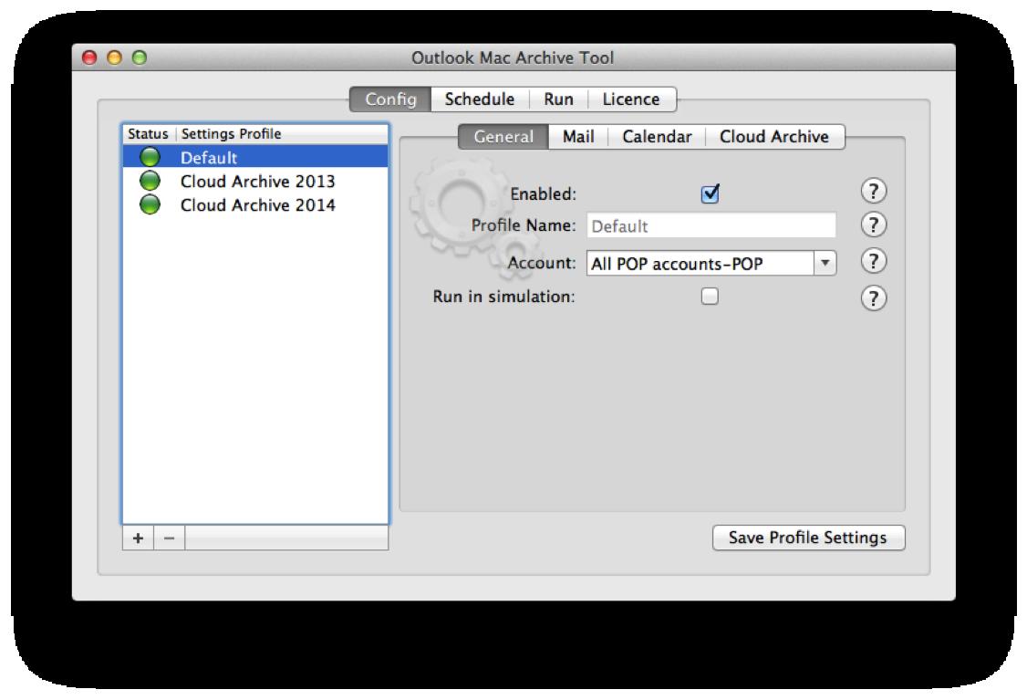 Как создать zip архив на mac - Ruslanproject.ru